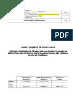 Bases y Criterios de Diseño VOPAK.docx