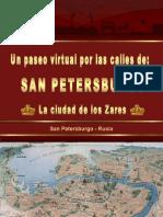 San Petersburg