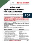 scale_e