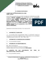 Acta 15.07.2015