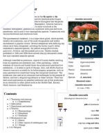 Amanita muscaria - Wikipedia, the free encyclopedia.pdf