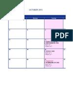 STRATMA Schedule.xlsx