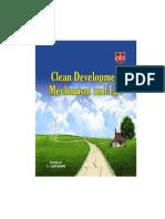 CARTE CDM AND LAW.pdf