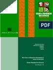 Manual_Formacao e Prevenção de Gravidez