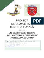 PDI 2015