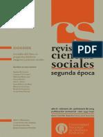 AAVV, Los indios del chaco en perspectiva histórica. QUILMES.pdf