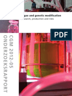 CGM 2012-05 Algae and genetic modification research, production and risks1.pdf