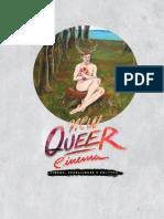 Catalogo New Queer Cinema