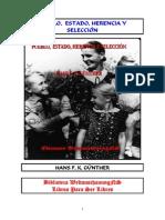 Pueblo,Estado, Herencia y Seleccion.pdf