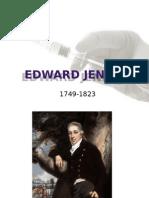 Eward Janner