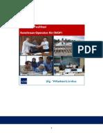 Guidebook Facilitation Water Operators Partnership Id