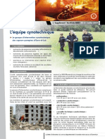 Au Fil Du SDIS 28-05 Supplement