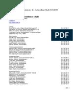 KINDER MENORES.pdf