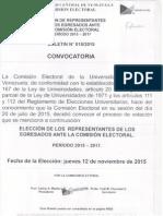 CONVOCATORIA ELECCION.pdf