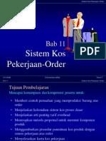 Bab11-SistemBiayaBerdasarkanPesanan.pdf
