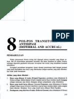 bab8-pos-pos_transitoris_dan_antisipasi_(deferral_and_accural).pdf