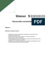 DesarrSust_Unidad5