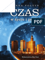 Czas w życiu i pracy - ebook demo.pdf