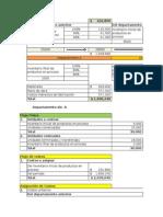 Problemas Resueltos en La Plantilla_PROMEDIO_PEPS_II Sem 2015