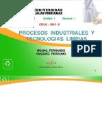AYUDAS SEMAN  I.pdf