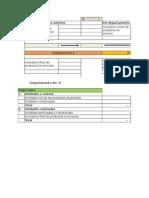 Ejemplos-Ignorar-Olvidar_Clase Abril 25-PEPS-PROMEDIO-Costos de Producción_II Sem 2015