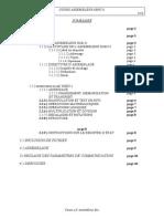 cours �C Assembleur 68HC11
