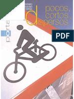 Inventario de carriles bici en España.RFEC.pdf