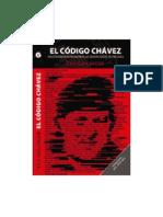 01. El Código Chávez - Eva Golinger