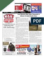 221652_1445337498Livingston- Oct. 2015 - Reduced.pdf