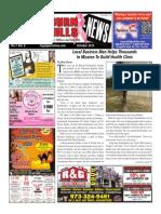 221652_1445337614Millburn- Oct. 2015 - Reduced.pdf