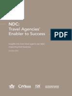 Ndc Report v6 Online