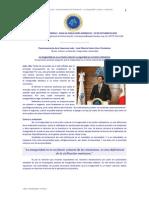 Coparmex - Posicionamiento  sobre cultura y civilización (1) (4)