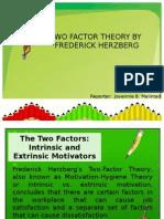 3  extrinsic and intrinsic motivation