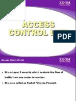 accesscontrollist2-140102214851-phpapp02