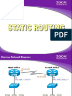 staticrouting-140104012947-phpapp02