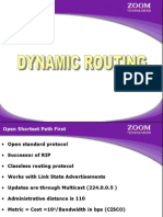 Dynamicrouting Ospf1 140104012754 Phpapp02