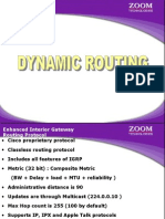 Dynamicrouting Eigrp 140102214934 Phpapp02