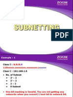 subnetting-140104012952-phpapp01