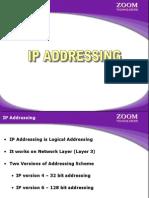 ipaddressing-140104015852-phpapp01