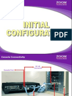 initialconfigurationofrouter-140104015849-phpapp01