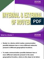 internalexternalofrouters-140104015851-phpapp01