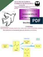 IV, Glucolisis 10-I