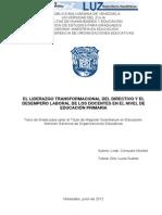 tesis liderazgo universidad del zulia (2).pdf