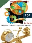 Engineering Economics Ch 2