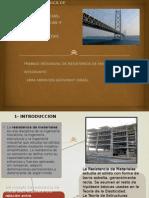 diapositivas israel vera resis-1