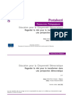 TU_EDC_Grosjean_FR.pdf