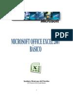 Manual Excel Básico