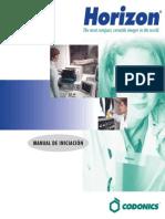 HorizonReferenceManual-ES.pdf