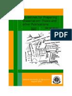 SUA GUIDELINESDISSERTATIONSANDTHESES.pdf