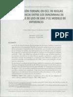 Clases y UML